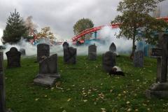 Halloween-2013-6