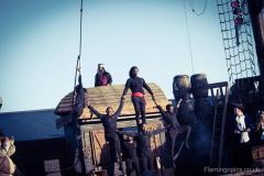 Pirates-of-zanzibar-17th-february-2019-10