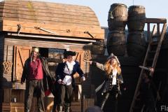 Pirates-of-zanzibar-17th-february-2019-12
