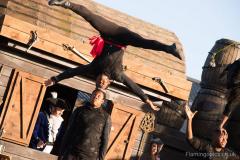 Pirates-of-zanzibar-17th-february-2019-15
