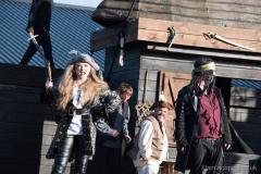 Pirates-of-zanzibar-17th-february-2019-4