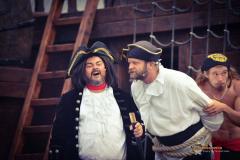 Pirates-of-Zanzibar-21st-September-2016-1