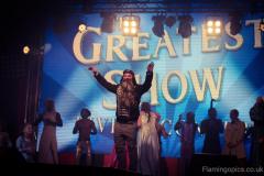 The-Greatest-Show-Halloween-2018-16