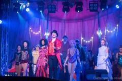 The-Greatest-Show-Halloween-2018-19