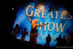 The-Greatest-Show-Halloween-2018-20
