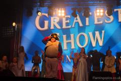 The-Greatest-Show-Halloween-2018-53