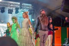 The-Greatest-Show-Halloween-2018-61