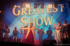 The-Greatest-Show-Halloween-2018-62