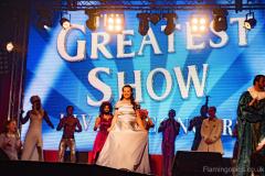 The-Greatest-Show-Halloween-2018-68