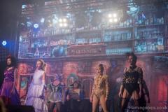 The-Greatest-Show-Halloween-2018-75