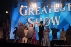 The-Greatest-Show-Halloween-2018-8